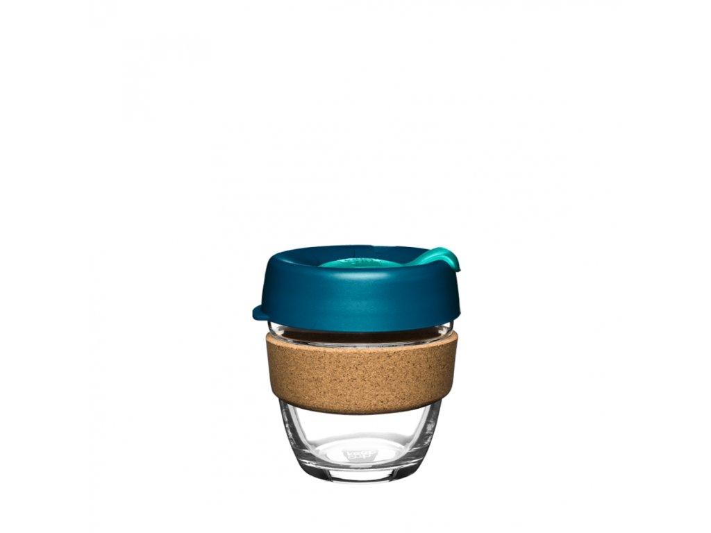 KeepCup Brew Cork Polaris S (227 ml)