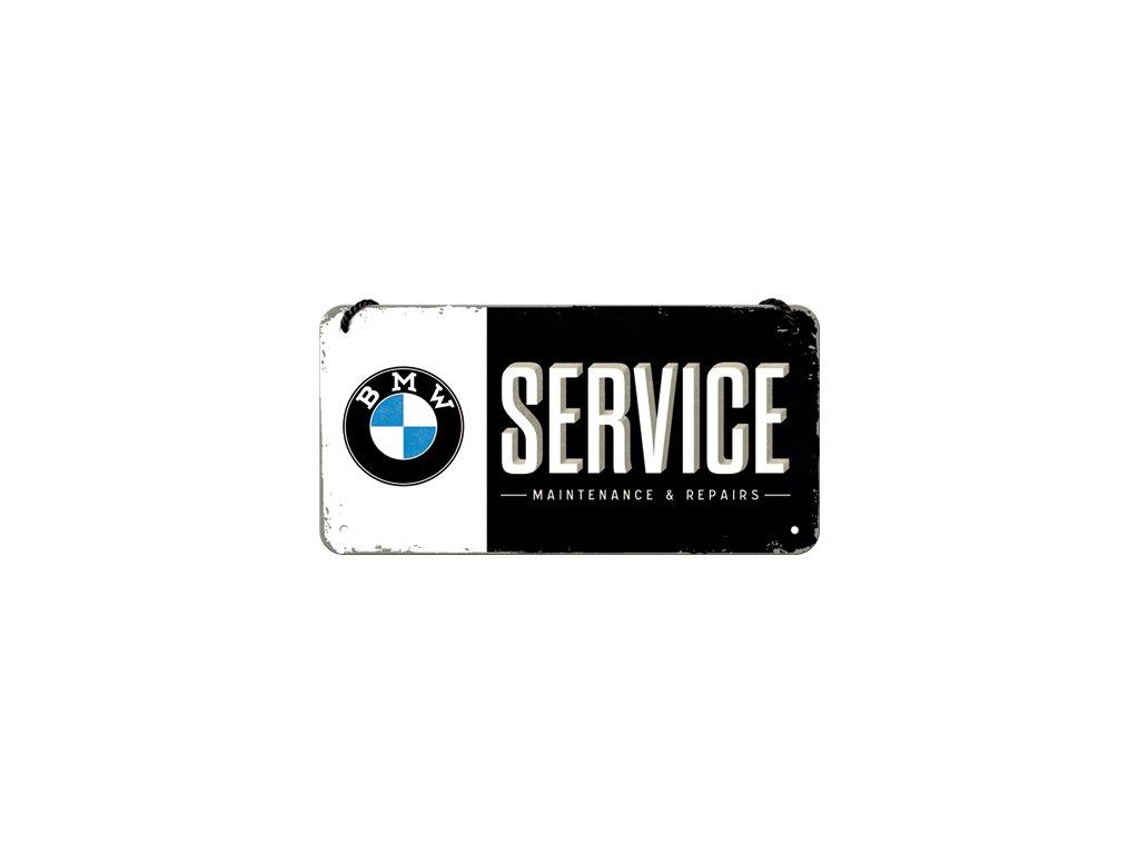 BMW Service 1
