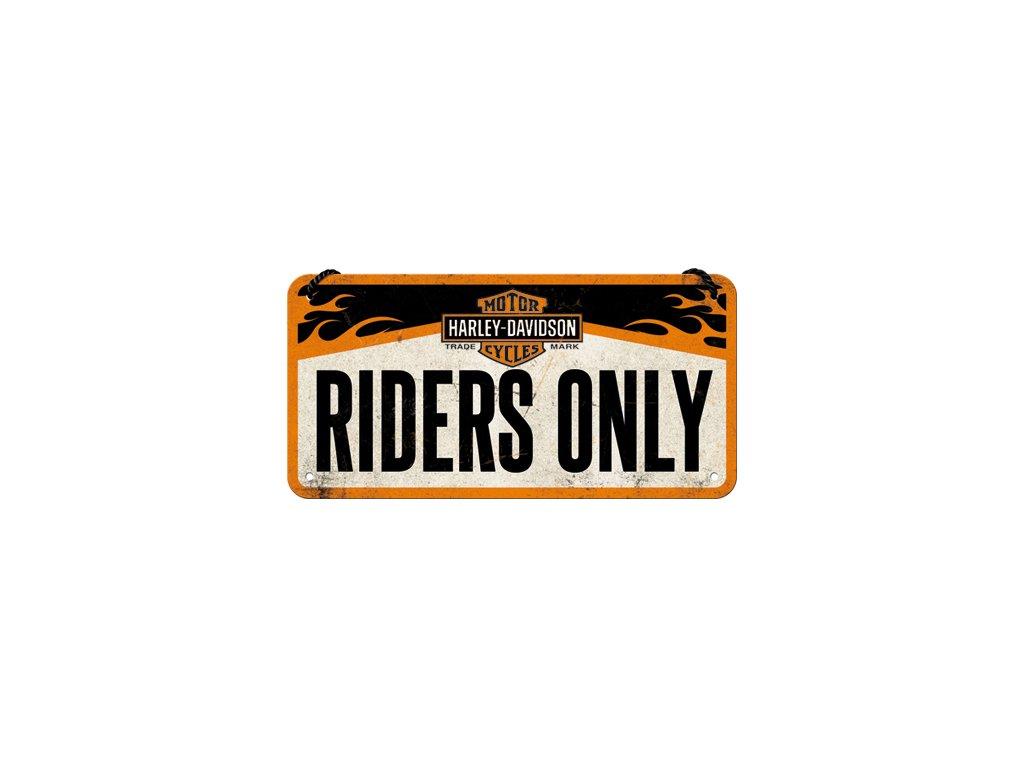 Harley Davidson 1