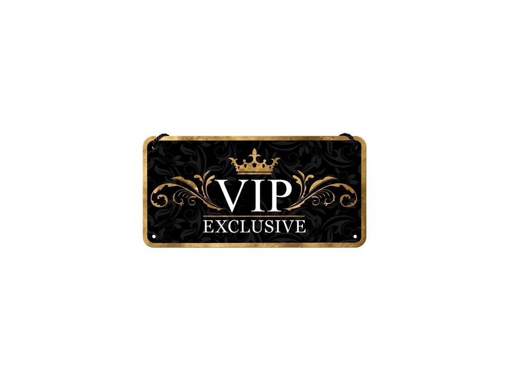 VIP 1