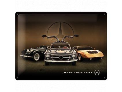 Mercedes-Benz Veterány