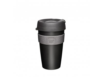 KeepCup Original Doppio L