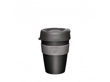 KeepCup Original Doppio M