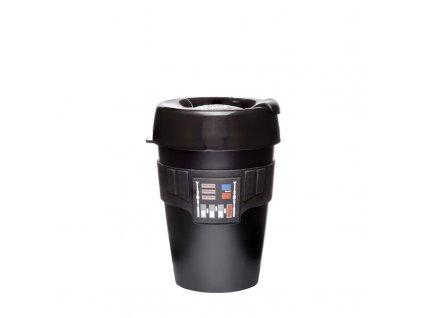 KeepCup Darth Vader M (340 ml) 1