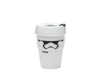 KeepCup Stromtrooper M (340 ml) 1