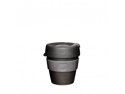 KeepCup Original Doppio S