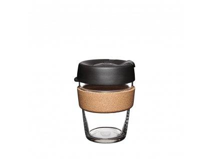 KeepCup Brew LE Cork Espresso M