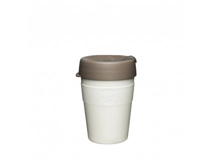 KeepCup Thermal M Latte