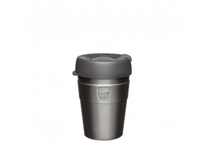 KeepCup Thermal M Nitro