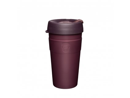 KeepCup Thermal L Alder