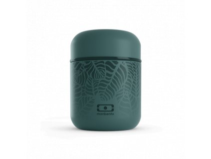 Termobox Monbento Capsule - Jungle