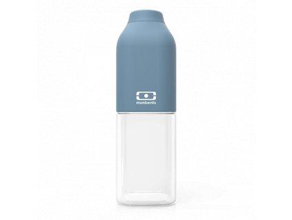 monbento bottle bouteille bottiglia bottella flasche mb positive m denim