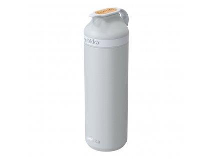 Termo Fľaša Quokka Mineral - Light Mode