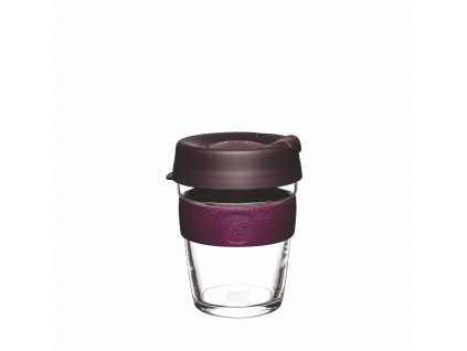 KeepCup Brew Alder M (340 ml)