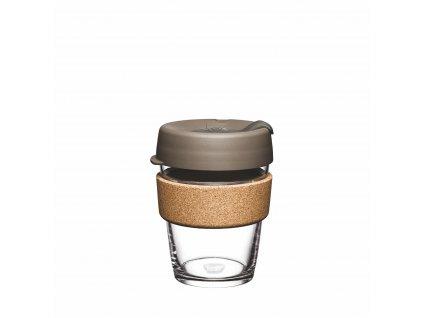 KeepCup Brew Cork Latte M (340 ml)