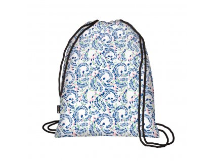 Ecozz Backpack - Short Spring 1