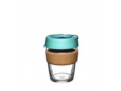 KeepCup Brew Cork Australis M (340 ml)