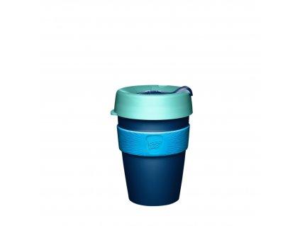 KeepCup Australis M (340 ml)