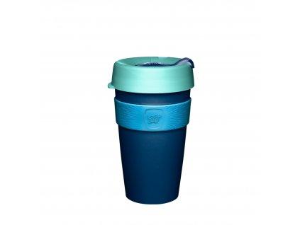 KeepCup Australis L (454 ml)