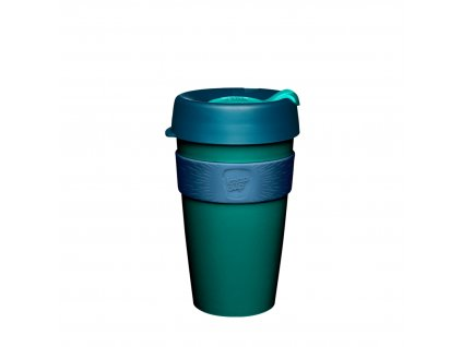 KeepCup Polaris L (454 ml)