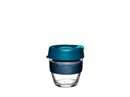 KeepCup Brew Polaris S (227 ml)
