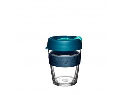 KeepCup Brew Polaris M (340 ml)
