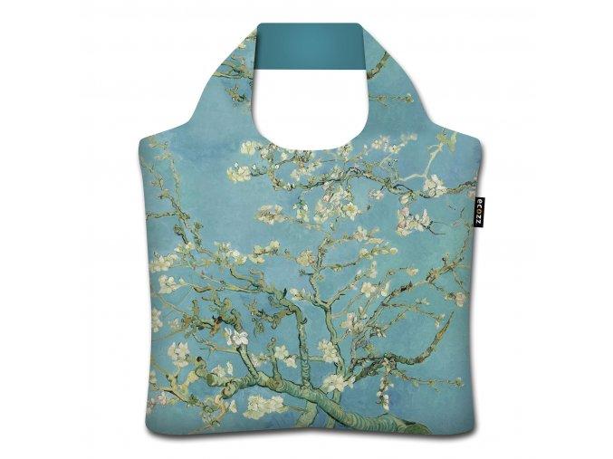 Ecozz Almond Blossoms - Vincent van Gogh