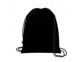 Ecozz Backpack - Black Label