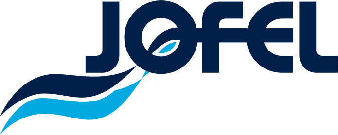Jofel Czech Republic