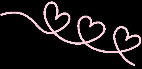 Hearts_joginky_1
