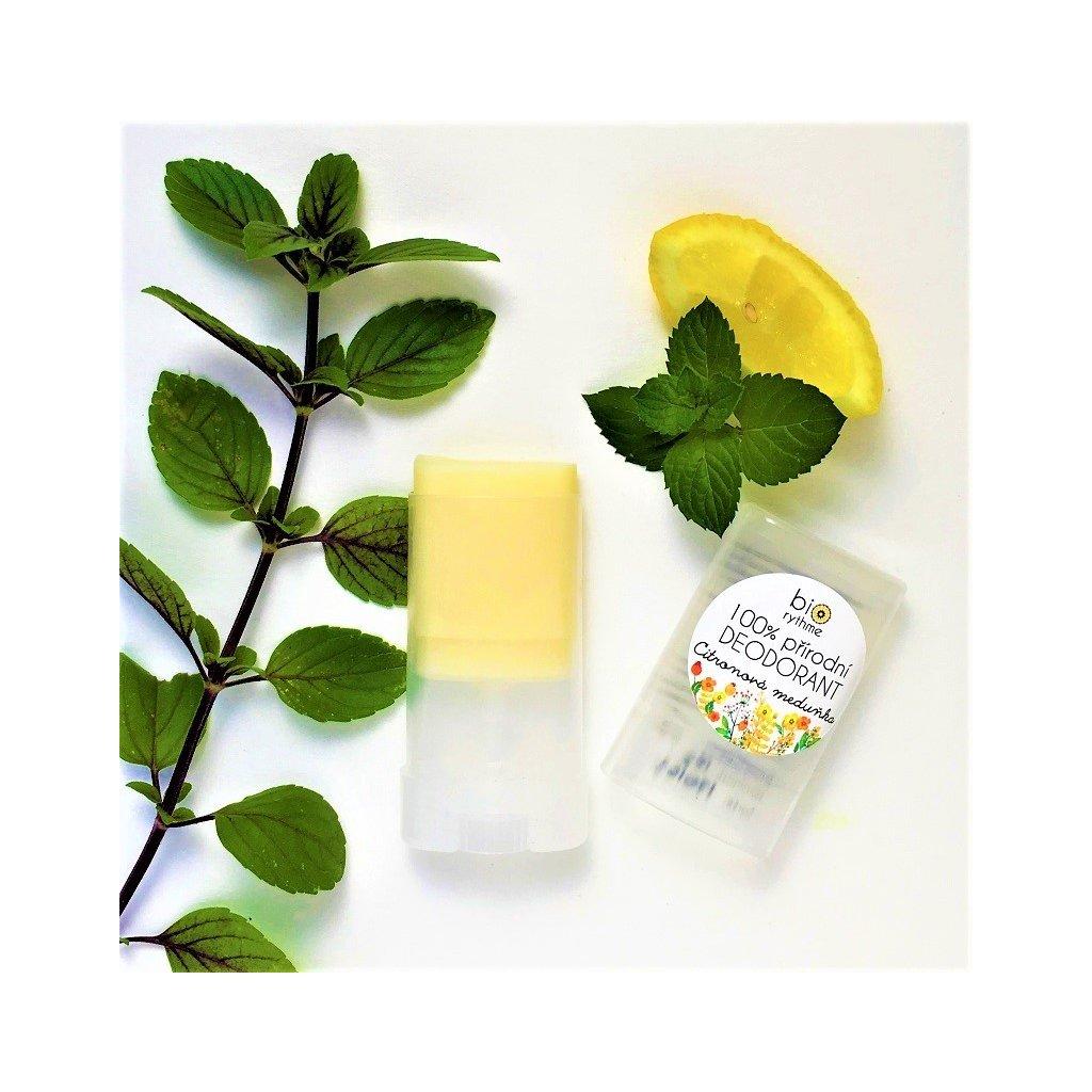 citronova medunka 15g dopln 800px