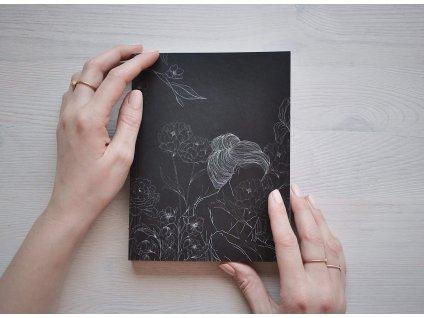 Ilustrovaný zápisník