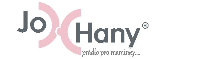 JoHany.cz