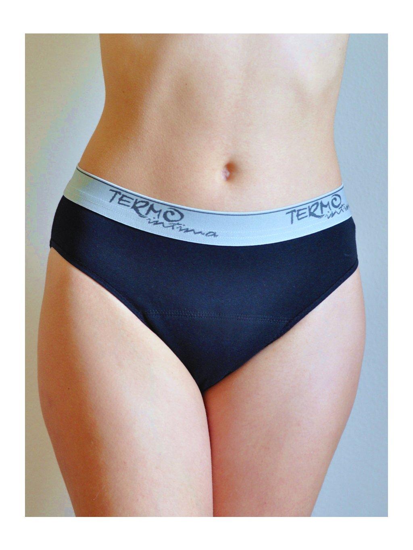 menstruacni kalhotky 1