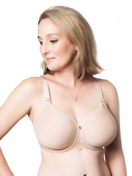 kojici podprsenka hotmilk obsession nude