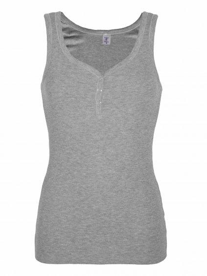 Ambra grey 1