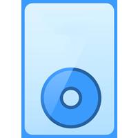MP3 přehrávače - Bez displeje