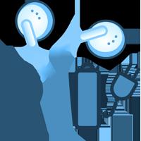 Příslušenství k MP3: Sluchátka, kabely, nabíječky
