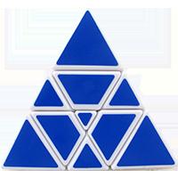Pyramidy - Ostatní