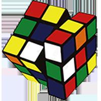 Příslušenství k Rubikovým kostkám - Ostatní