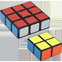 Standardní kostky - Zvýhodněné sady