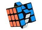 Rubikovy kostky - Klasické krychle