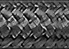 MAGNETICKÉ USB KABELY - ŠEDÉ