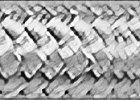 MAGNETICKÉ USB KABELY - STŘÍBRNÉ