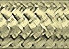 MAGNETICKÉ USB KABELY - ZLATÉ