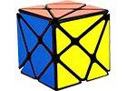 Rubikovy kostky - Axis Cube