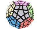 Rubikovy kostky - 12-ti stěny