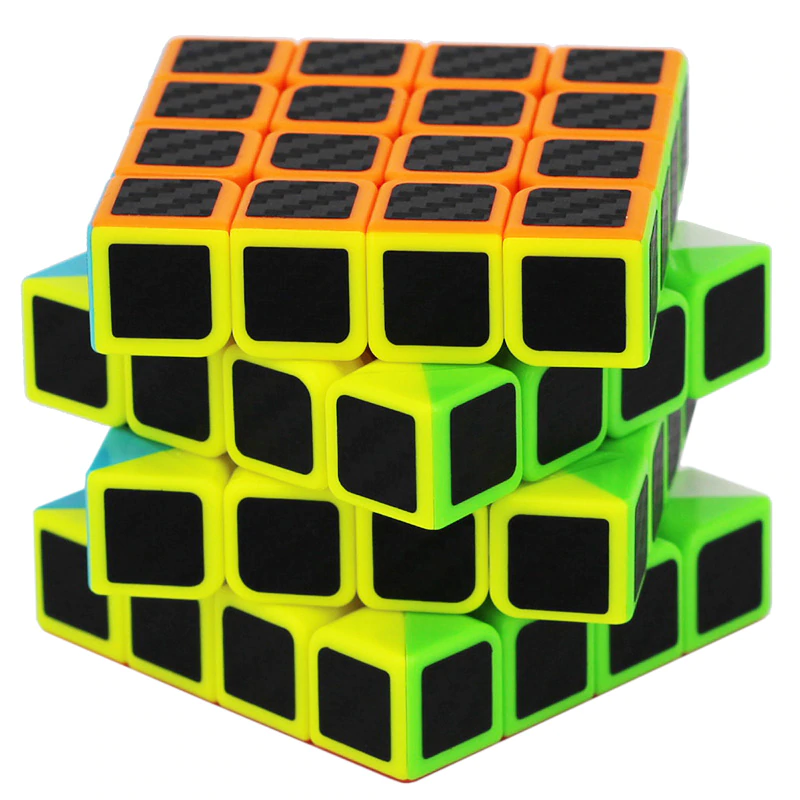 Johns-Shop-Rubikova-kostka-cerna-4x4x4-