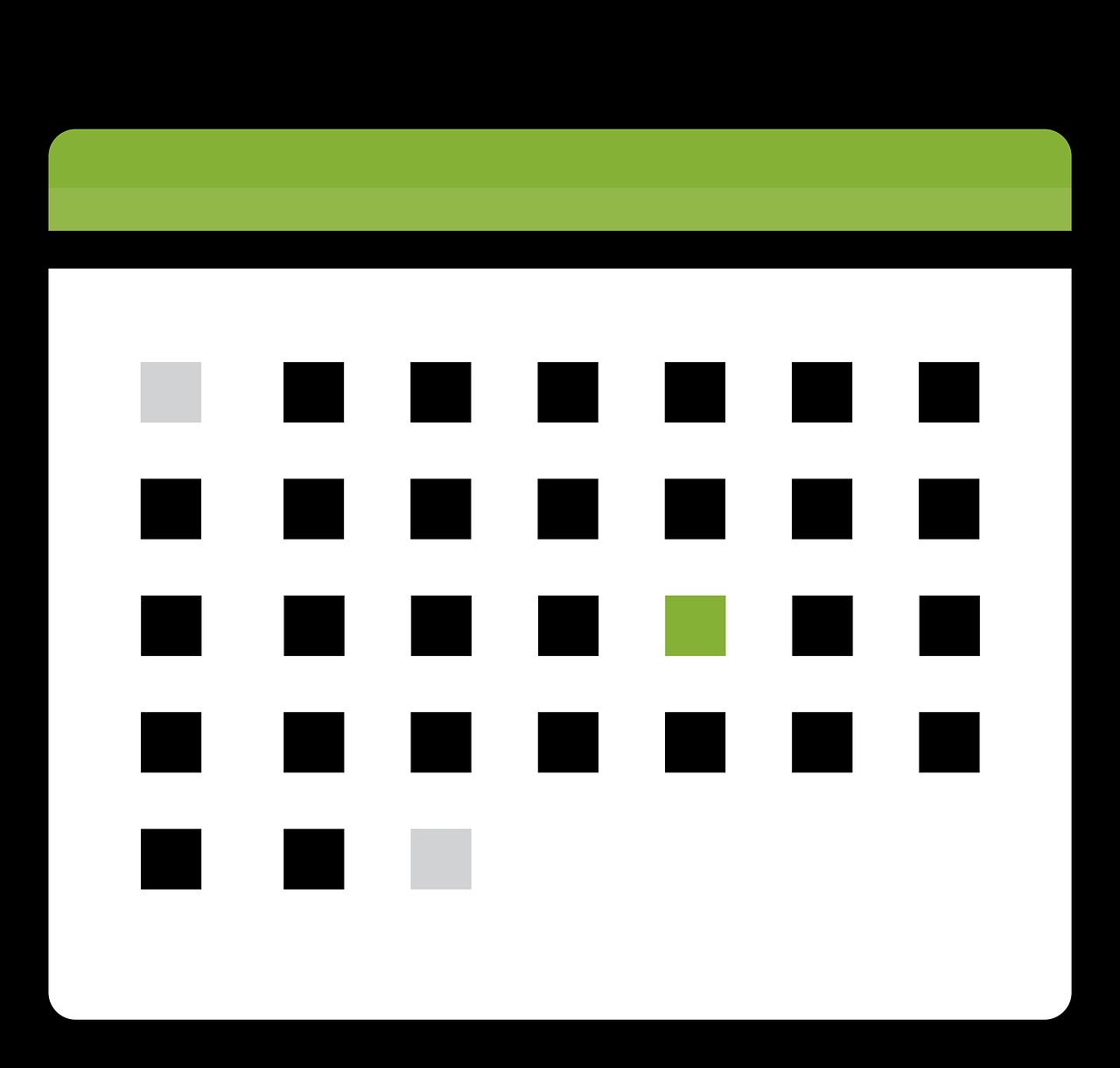 icon-1549619_1280
