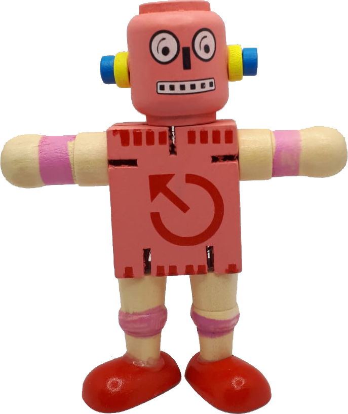 johns-shop-robot-ruzovy-1